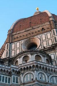 Florenz, Dom, Kathedrale, Santa Maria del Fiore, Kuppel