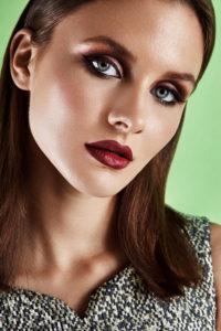Summer Shooting, young woman, fashion, beauty, Portrait