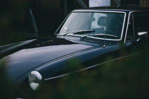 Car, classic cars, England, UK
