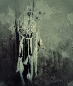 Dreamcatcher, mystical