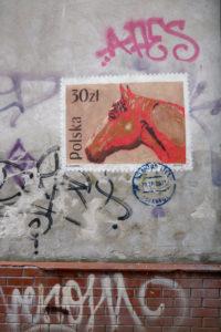 Europe, Poland, Warsaw
