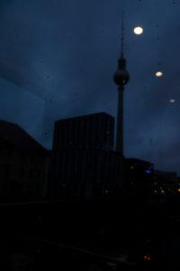 Europe, Germany, Berlin