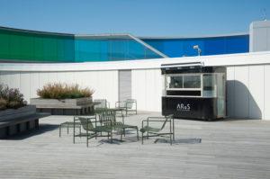 ARoS Museum