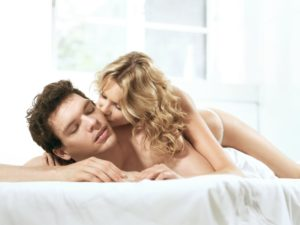 Loving couple, bed, couple, erotic, man, woman, love, kiss, feelings, bedroom, sex, touch, tenderness, lust, desire, tender, erotic, allure, seduction, close, intimacy, desire, surrender, passion, sensuality, naked, enjoying, caress, affair, partnership, relationship, inside, mau_set,