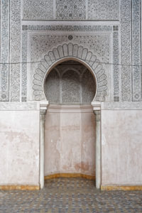 Al-Attarine Madrasa, architecture, creative, decorative, Fes, Fes el Bali Medina, morocco,fes, North Africa