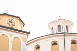 Impressionen aus Rijeka, der Kulturhauptstadt 2020