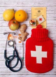 Precaution, medicine, health, public health