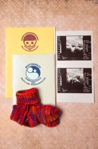 maternity log, gestation, medicine, health