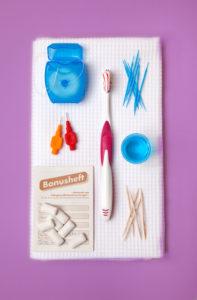 dental care, medicine, health, toothbrush