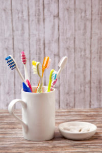 dental care, medicine, health, toothbrush