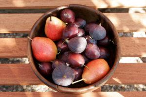 Ernährung, Gesundheit, Healthy Food, Obst und Gemüse