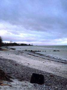 When, Alsen, Island, Landscape, Denmark