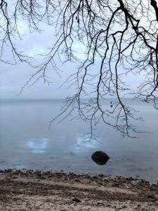Als, Alsen, Insel, Landschaft, Dänemark