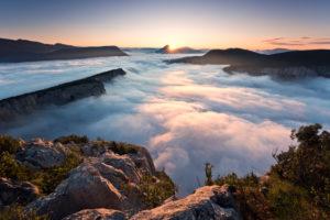 Grand Canyon du Verdon, Maritime Alps, Haute Provence, France