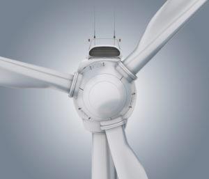 3d, CGI, [M], symbol, wind plant, wind turbine, wind energy, energy, wind power,