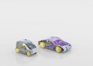 3d, CGI, [M], symbol, cars, euro, transport, vehicle, advance, insurance,