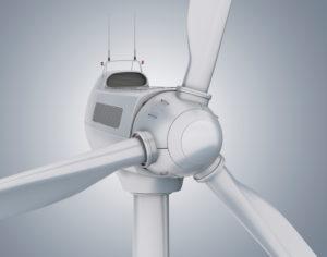 3d, CGI, [M], symbol, wind plant, wind turbine, wind turbine, wind energy, energy, wind power,