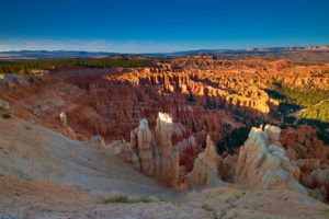 USA, United States of America, Bryce Canyon, Utah, Southwest USA,