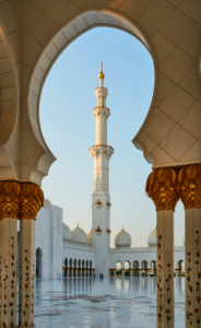 Abu Dhabi, UAE, Emirates, United Arab Emirates, Africa, Middle East, Grand Sheikh Zayed Mosque,