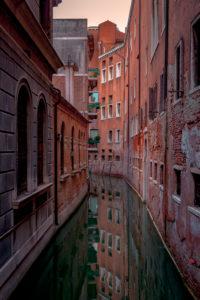 Europe, Italy, Venetien, Venice,
