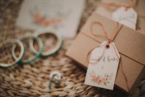 Alternative Hochzeit, Einladung, Schmuck, Geschenk,