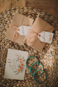 Alternative wedding, invitation, jewellery, presents,
