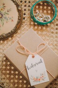 Alternative Hochzeit,  Schmuck, Geschenk,