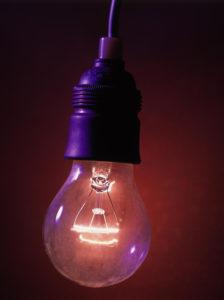 Light bulb, shine, lamp, filament, current, energy, light, electricity, light source, lighting, light, glass, glow wire, brightness