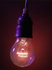 Light bulb, shine, lamp, filament, current, energy, light, electricity, light source, lighting, light, glass, glow wire, brightness