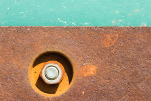 Rust, iron, colour, surfaces,