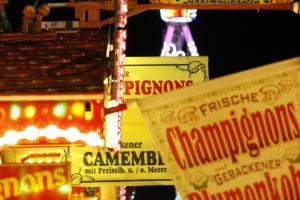 Bremen Free Market