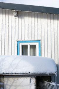 Winter, vereist, Wasserkuppe, Frost, Schnee, Rhön, Hessen, Deutschland, Europa,