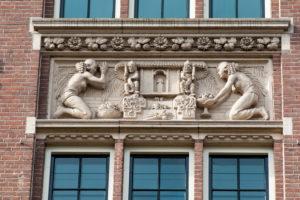 Tropenmuseum', Amsterdam, Holland, Netherlands