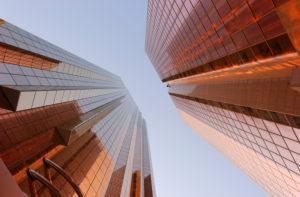 Office building,Dubai,United Arab Emirates,Middle East