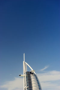 BURJ AL ARAB,7-star hotel,Jumeirah,Dubai,United Arab Emirates,Middle East