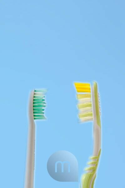 dental care, medicine, health, toothbrushes