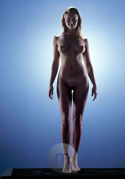 Frau nackt rasiert Rasierte mädchen